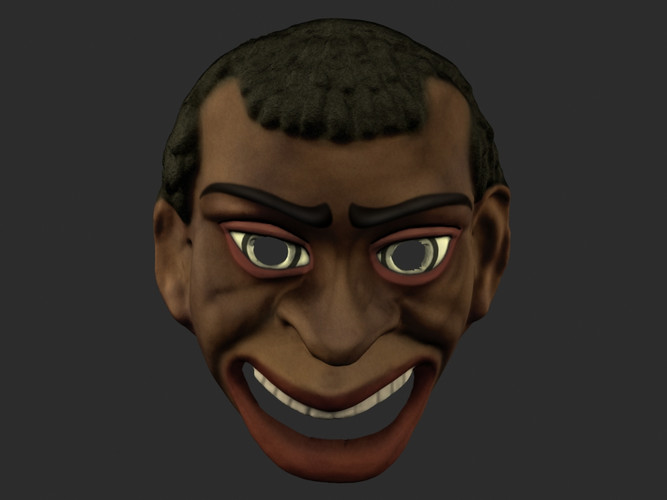 negro3d_08.jpg