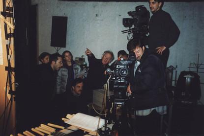 JP Film Crew - Zoumboulakis 1999.JPG