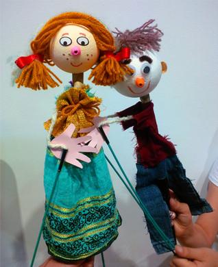 Puppets_01.jpg