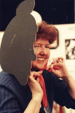 Jane Phillips.jpg