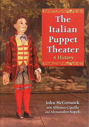 The Italian Puppet Theatre