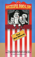Successful Punch & Judy (New Edition)