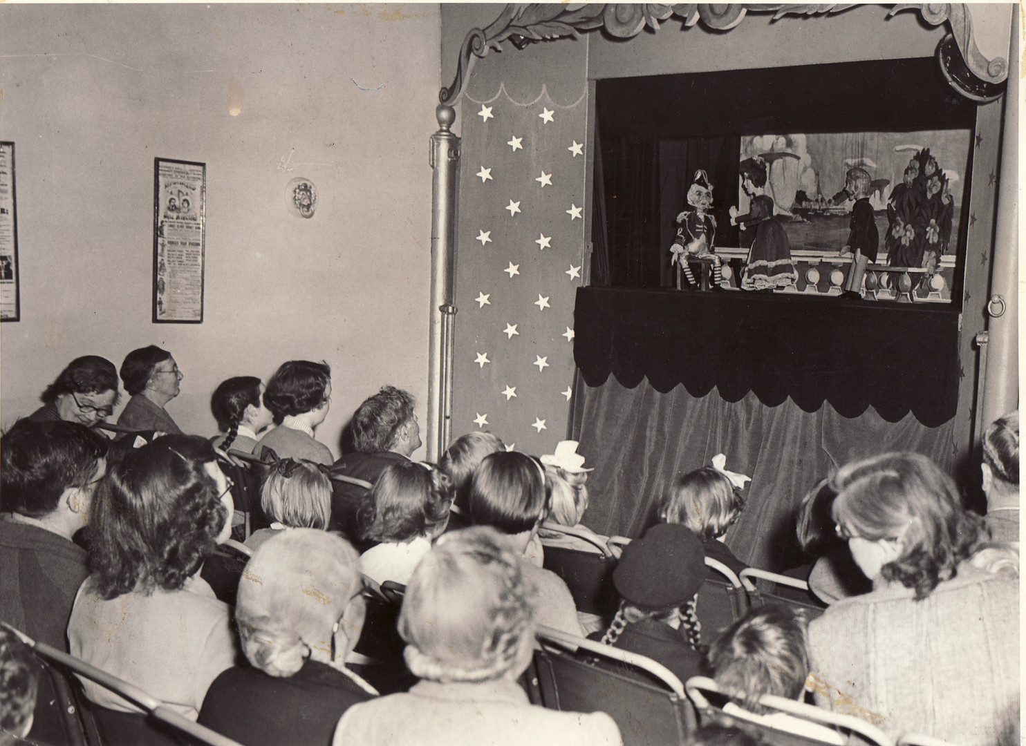 Belgrave Mews 1952.jpg