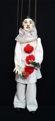 Ken_Pierrot.jpg