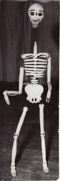 Old Marionette Skeleton 1952.jpg