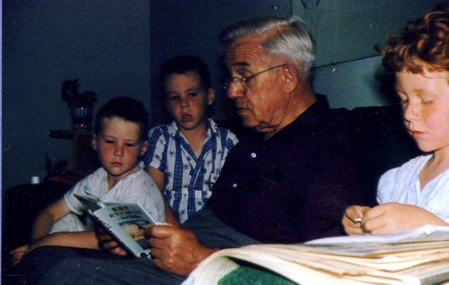 nonno and canadian cousins.jpg