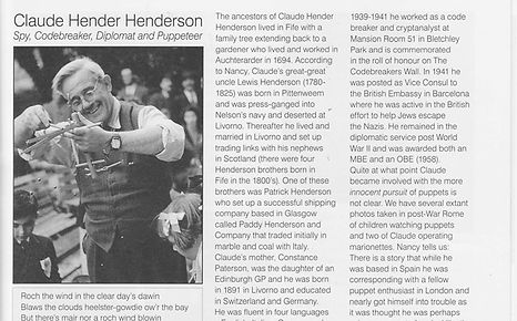 Claude Henderson Icon.jpg