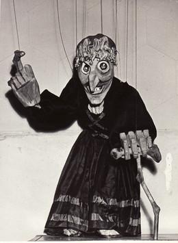 Hansel & Gretel The Witch.jpg