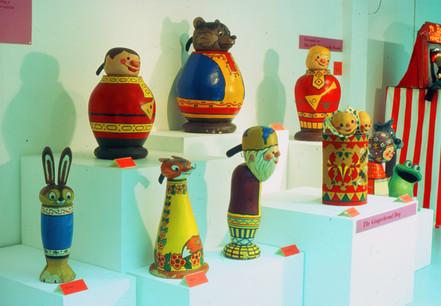 Rostov_Puppets Webready.jpg