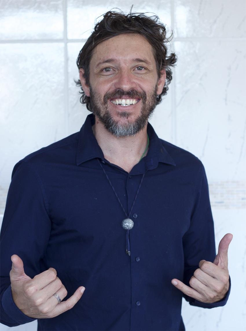Flavius Raymundo