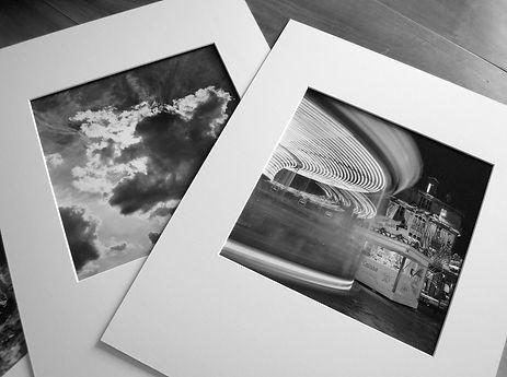 Yannick Michel auteur photographe, Yannick Michel photographie, Yannick Michel photographe, tirage argentique baryté, noir et blanc, blackandwhitekorner