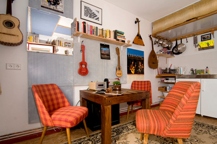 studiowohnung 8.jpg