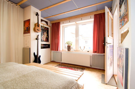 studiowohnung 2.jpg