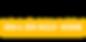 Logo-DUO-LIAISONG-Dunja-Joerg-Nassler-Av