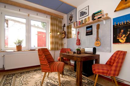 studiowohnung 7.jpg