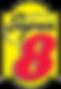 Super8_Logo.png