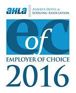 employer-of-choice-award.jpg