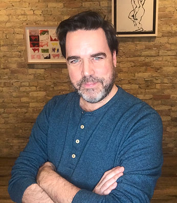 Emilio Williams Playwright Writer Teache