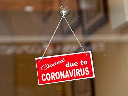 Coronavirus_store_closed.jpg