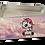 Thumbnail: Baby Einhorn - Stifte Metallbox