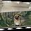 Thumbnail: Mops - Stifte Metallbox