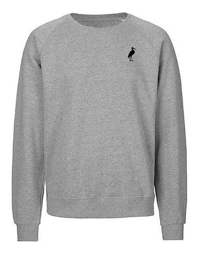Sweater Unisex