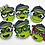 Thumbnail: STICKERPACK - EMOTE  EDITION