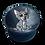 Thumbnail: Wolf  - Handyhalter