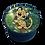 Thumbnail: Leopard - Handyhalter
