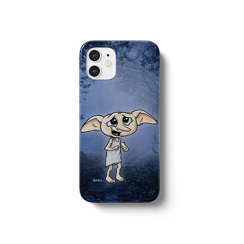 Dobby - Handyhülle