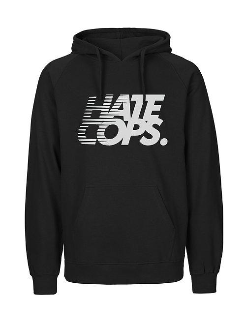 HATE LINES - Hoodie