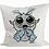 Thumbnail: Mygu - Kissenbezug (Flauschig)