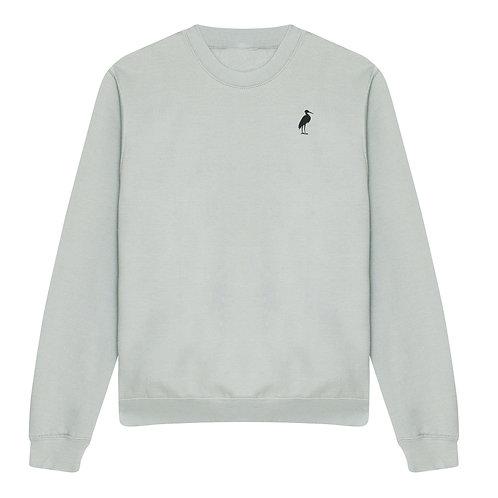 A DOUBLE U - Basic Unisex - Sweater