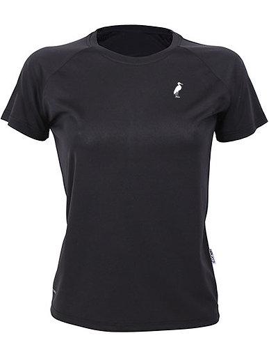 Frauen Performance T-Shirt