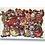 Thumbnail: Puzzel - Allover Vol.1