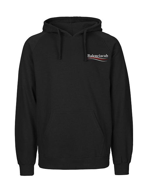 BALENCIACAB - Hoodie