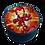 Thumbnail: Young Iron Man   - Handyhalter