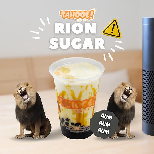 Rion Sugar