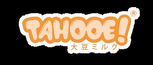 Logo Tahooe New White.png
