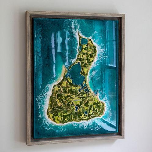 #106 Block Island, RI