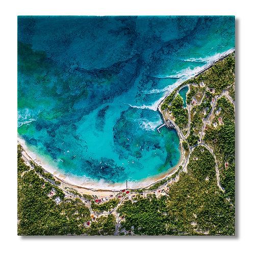 #81 Cane Garden Bay, Tortola