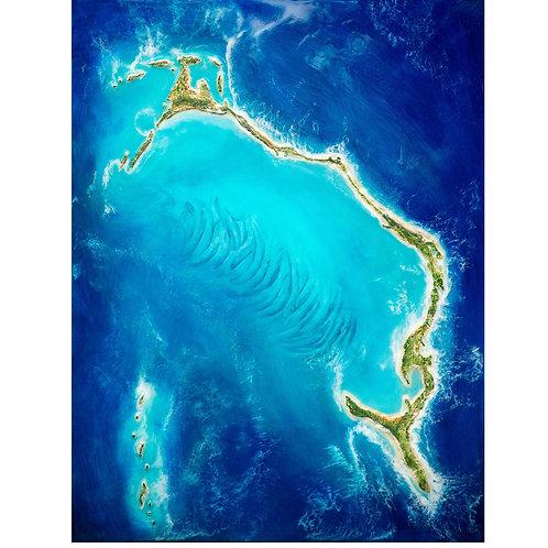 #24 Eleuthera, Bahamas