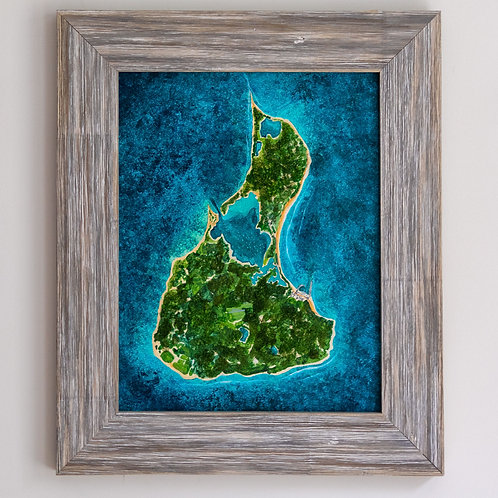 107 Block Island, Rhode Island