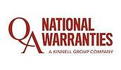 QA-National-Warranties.jpg