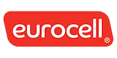 supplier-logo-eurocell (1).png
