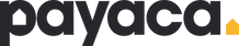 Logo Black@3x.png