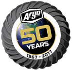 50 years Argo