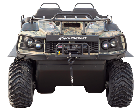 Conquest 950 Outfitter