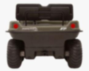 Frontier-700-6x6 (3).jpg