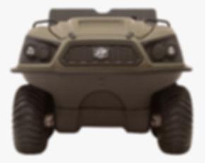 Frontier-700-6x6 (4).jpg